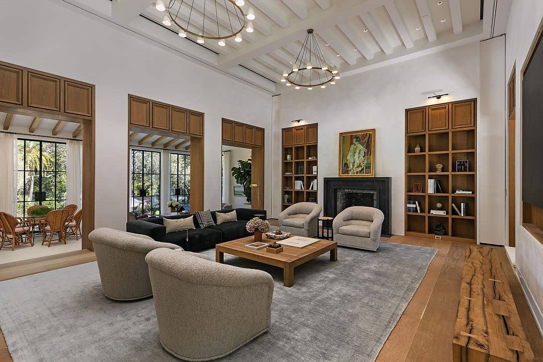 spanish-colonial-style-family-room