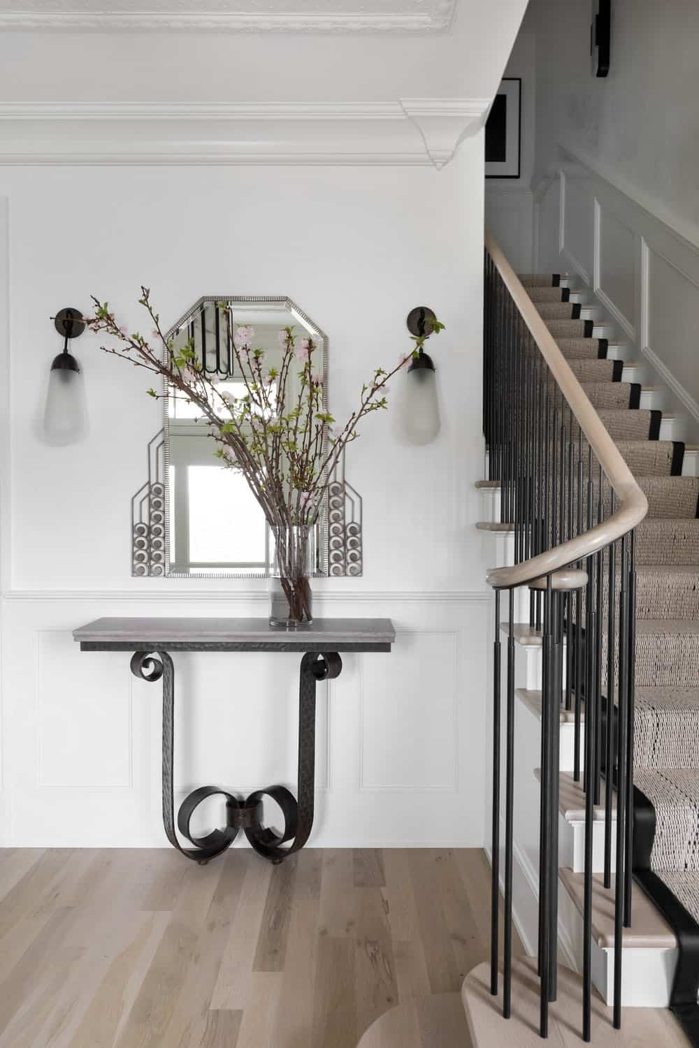 victorian-transitional-entry