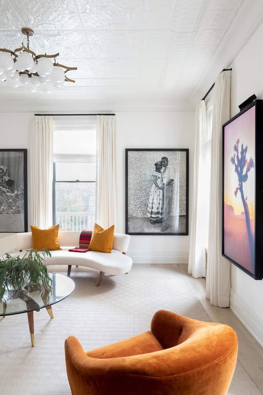 victorian-transitional-living-room
