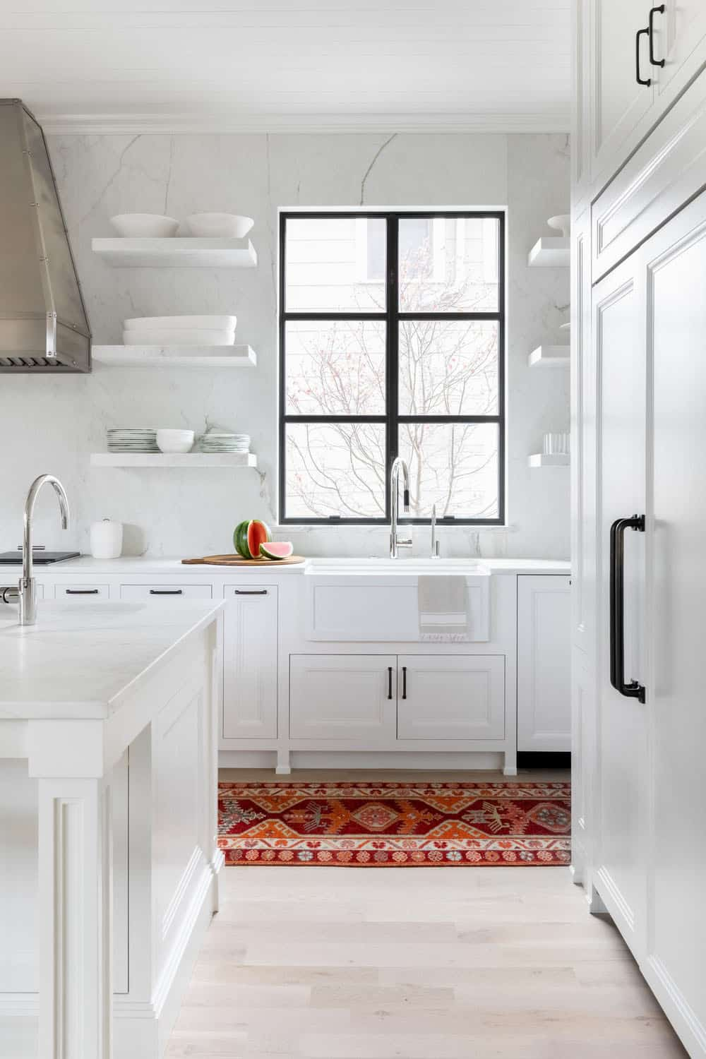 victorian-transitional-kitchen