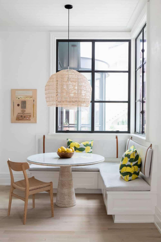 victorian-transitional-dining-room