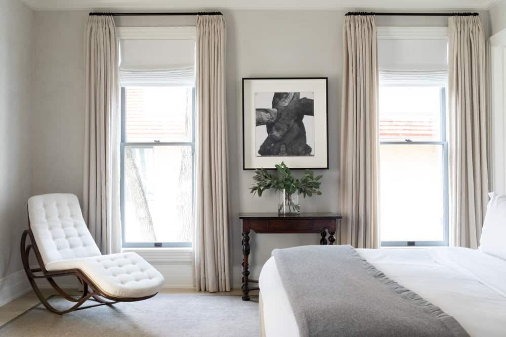 victorian-transitional-bedroom