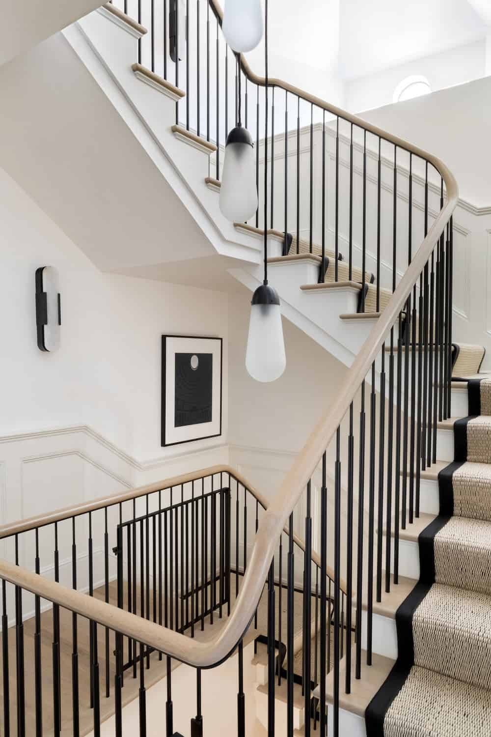 victorian-transitional-staircase