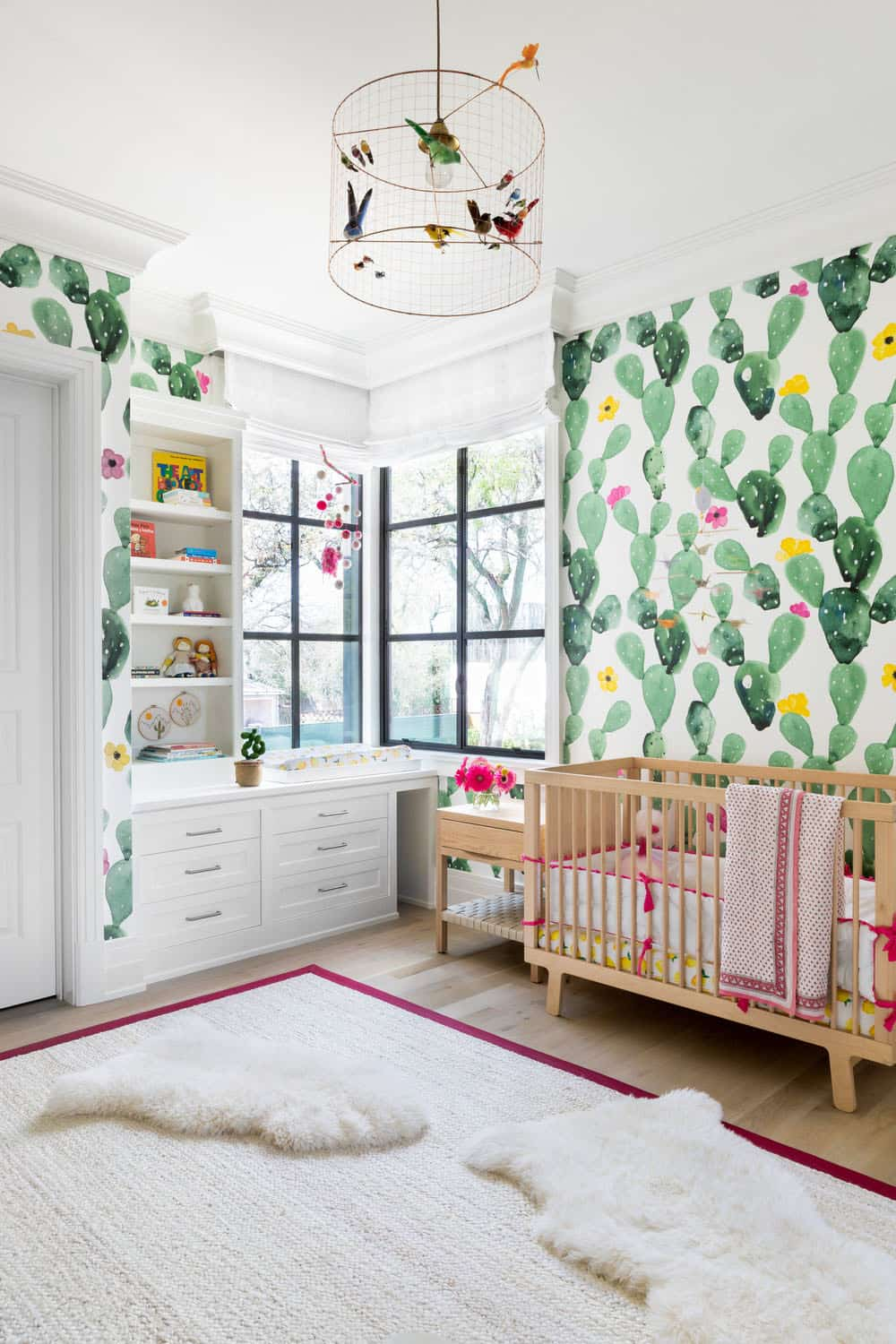 victorian-transitional-nursery