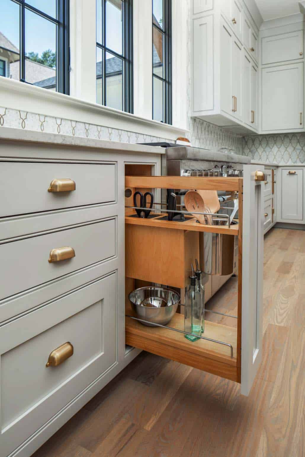 utensil-drawer-transitional-kitchen