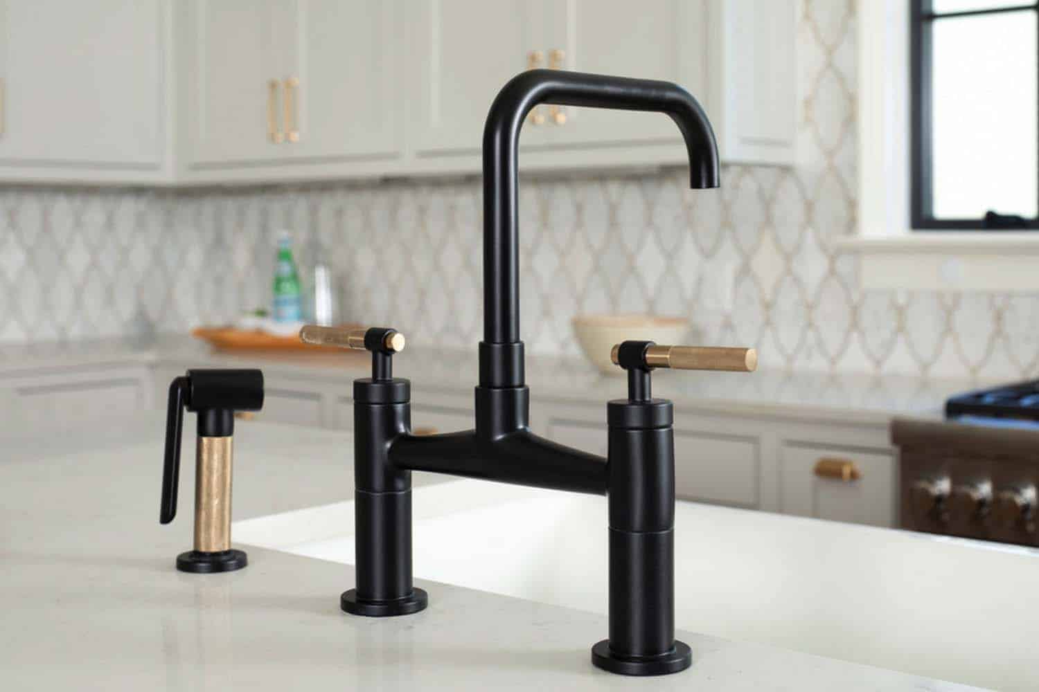 kitchen-faucet-transitional-kitchen