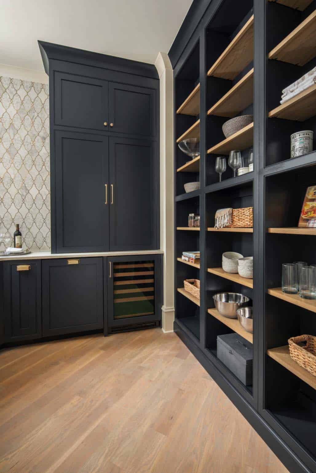 scullery-transitional-home-bar