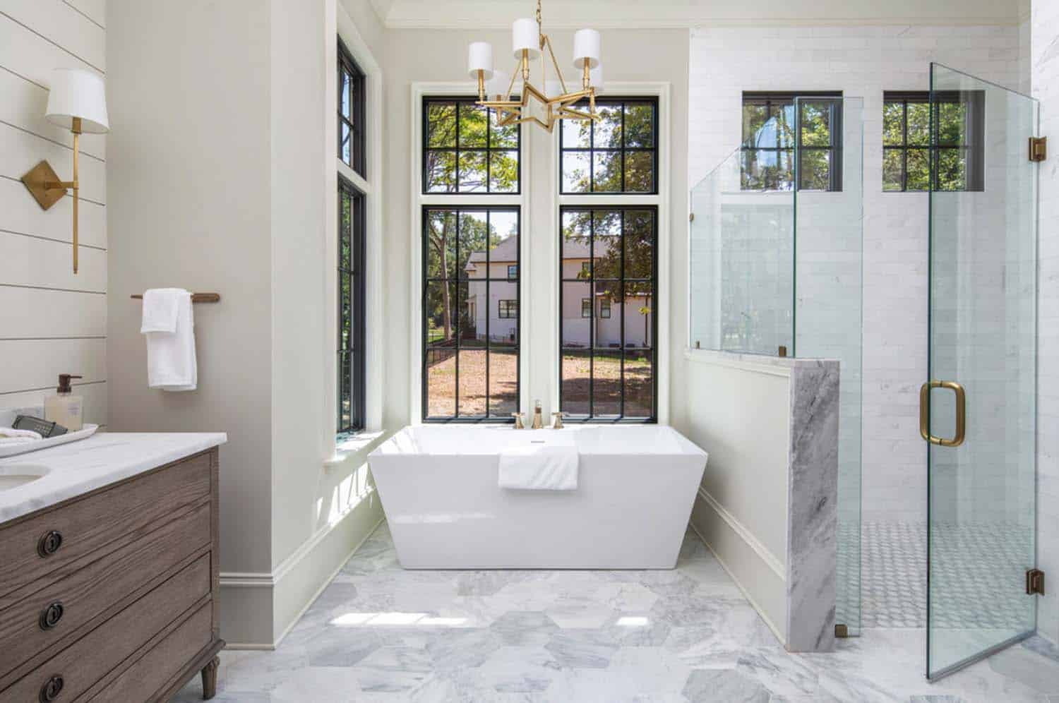 modern-english-country-master-bathroom