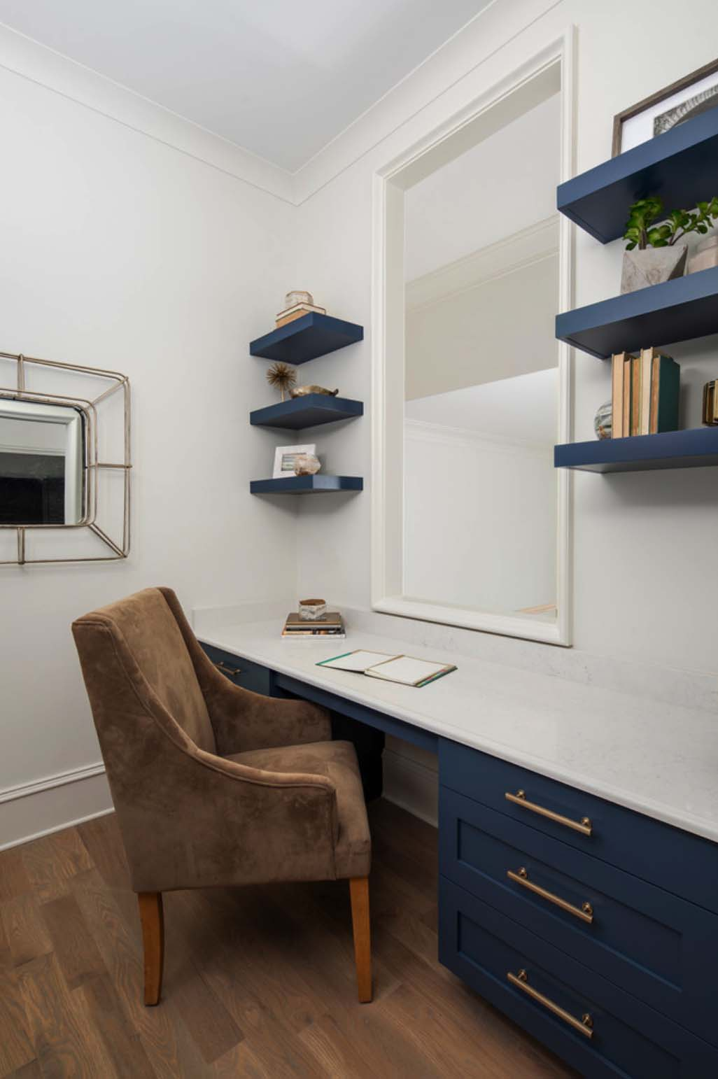 transitional-kids-homework-nook