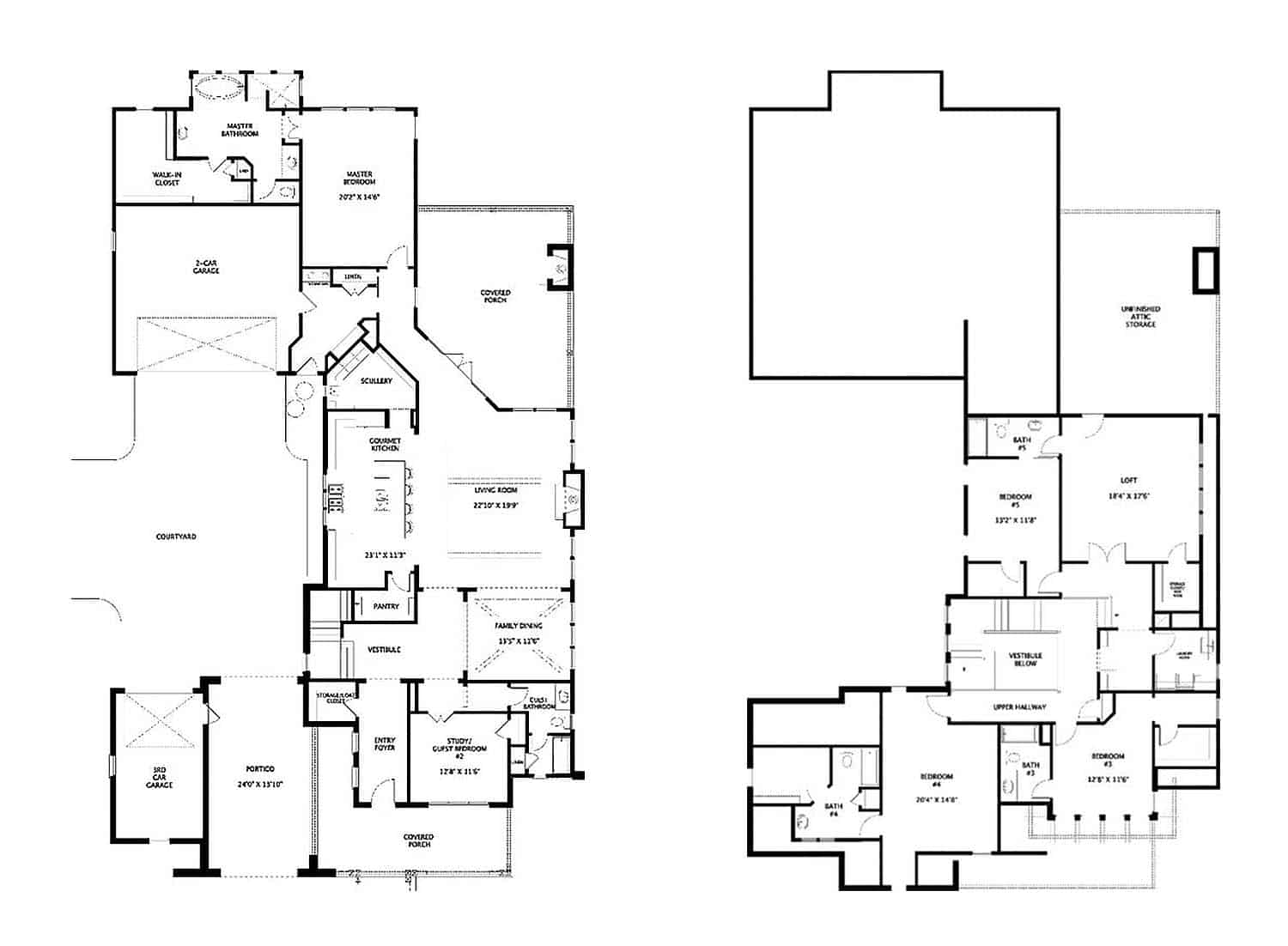 modern-english-country-floor-plan