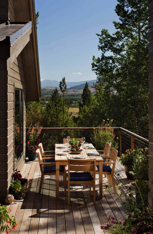 amazing-outdoor-deck-ideas