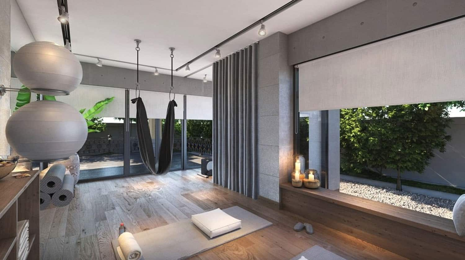 yoga-studio-design-ideas