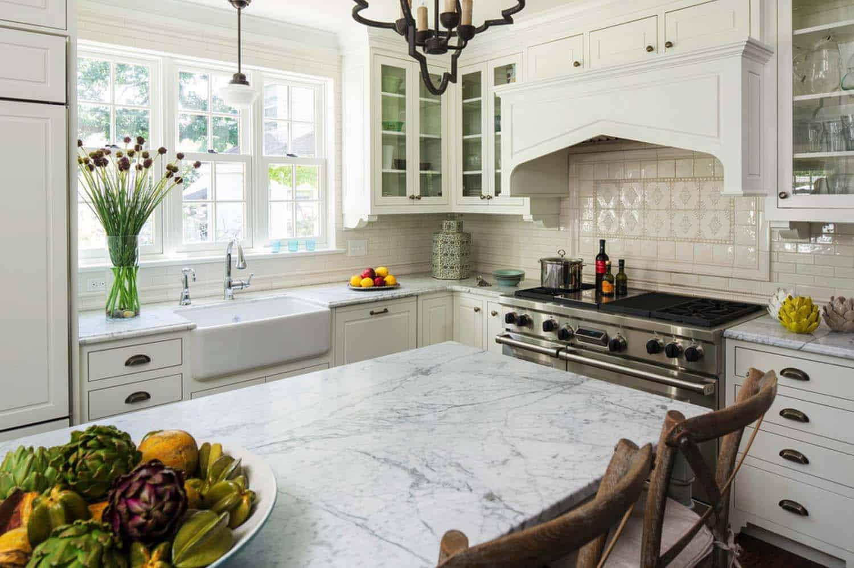 tudor-style-kitchen