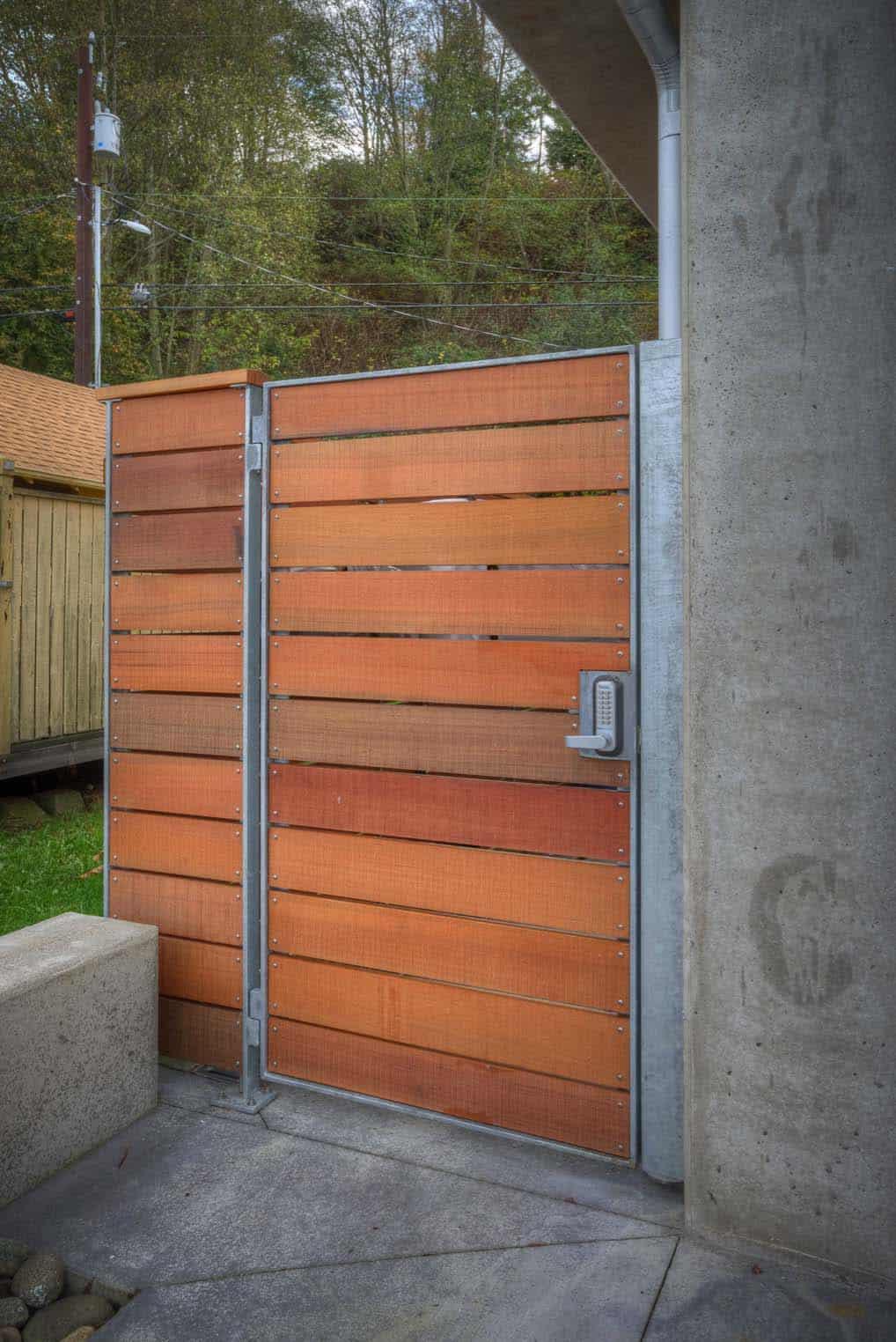 modern-home-patio