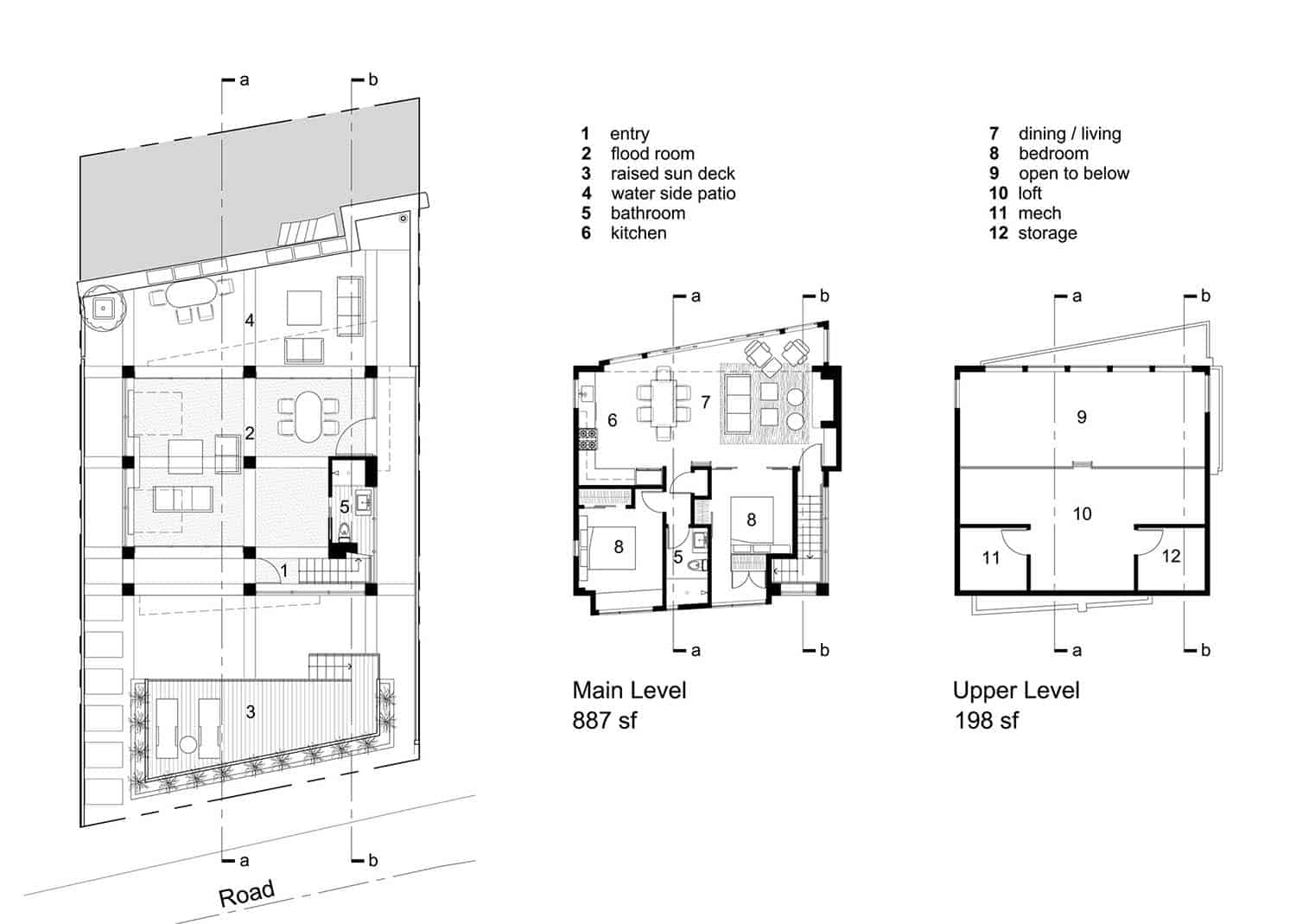 contemporary-waterfront-home-floor-plan