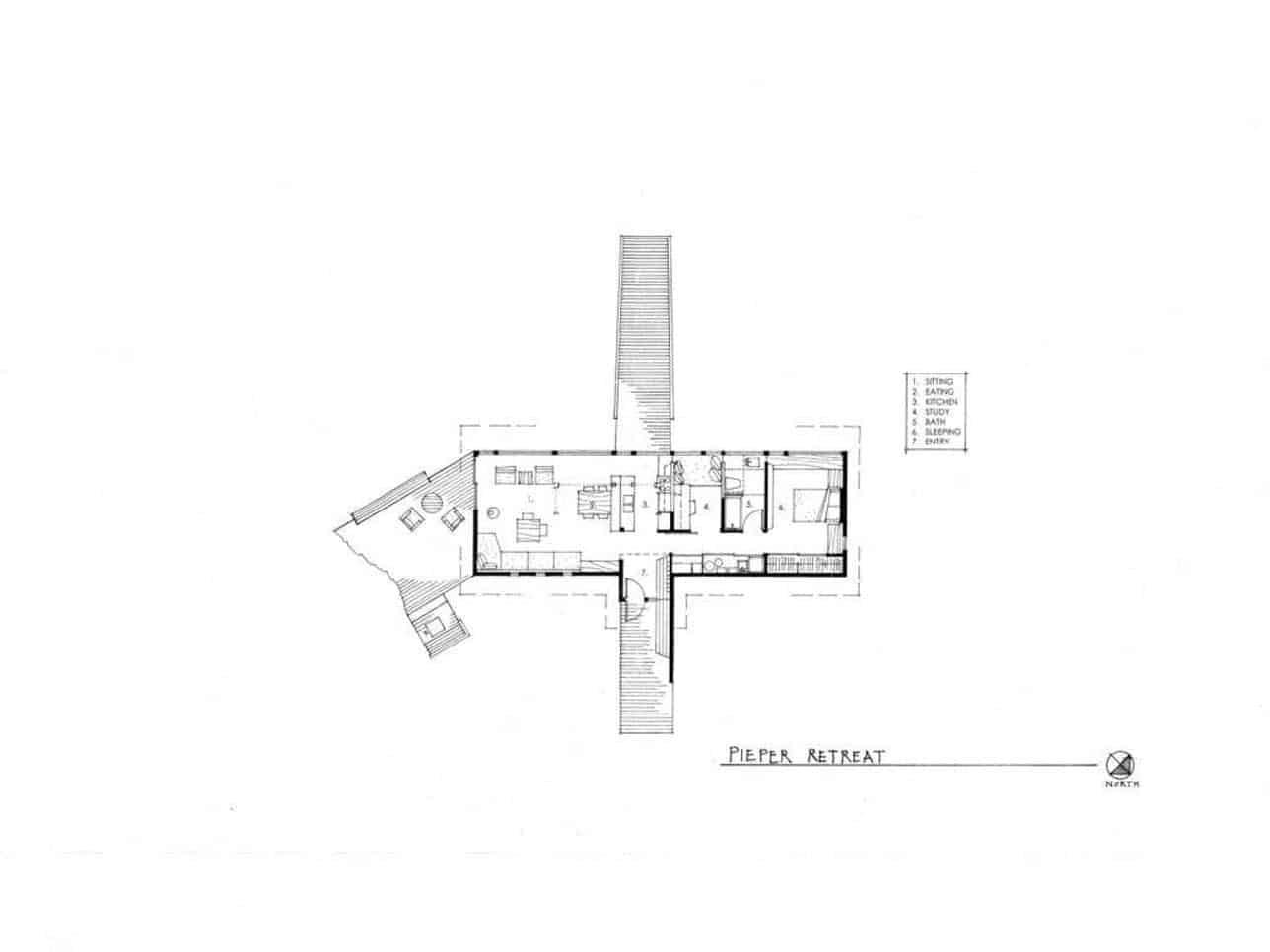 contemporary-cabin-floor-plan