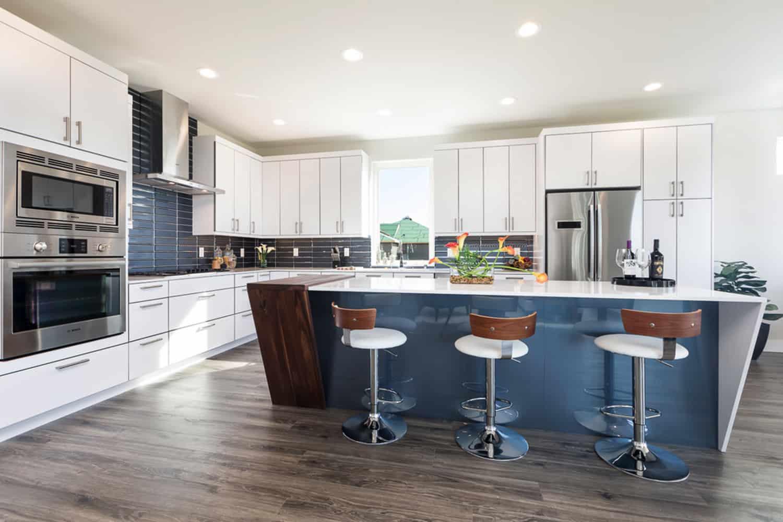 flooring-ideas-transitional-kitchen