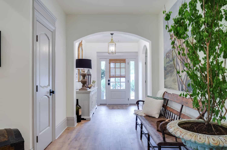 flooring-ideas-entry