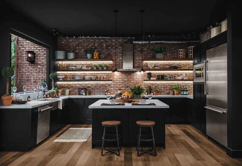 flooring-ideas-kitchen