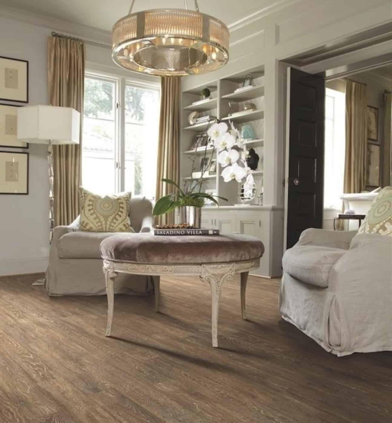 flooring-ideas-contemporary-living-room