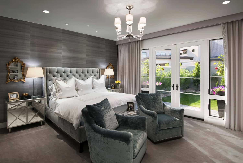 flooring-ideas-contemporary-bedroom