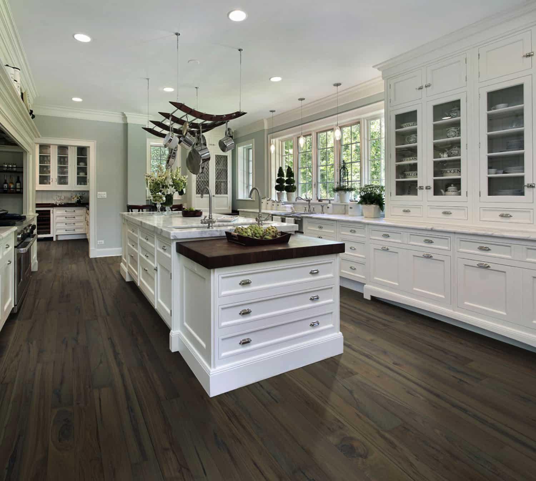 flooring-ideas-modern-kitchen