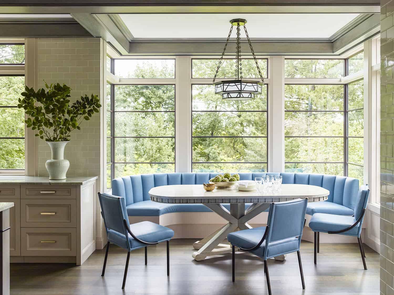 breakfast-nook-transitional-dining-room