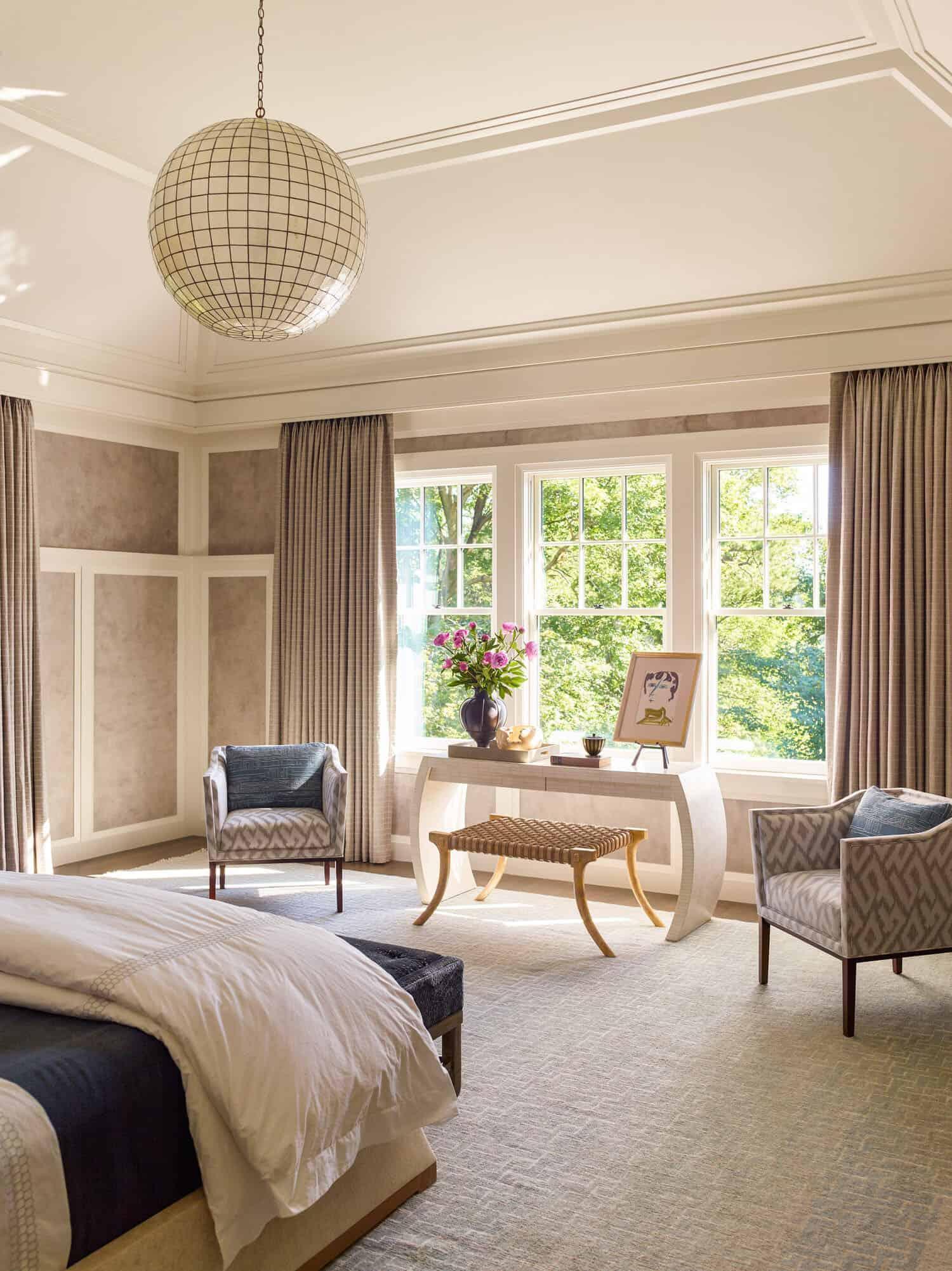 transitional-master-bedroom