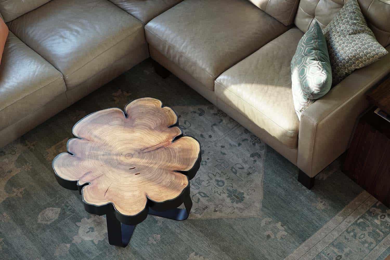 midcentury-living-room-furniture-detail