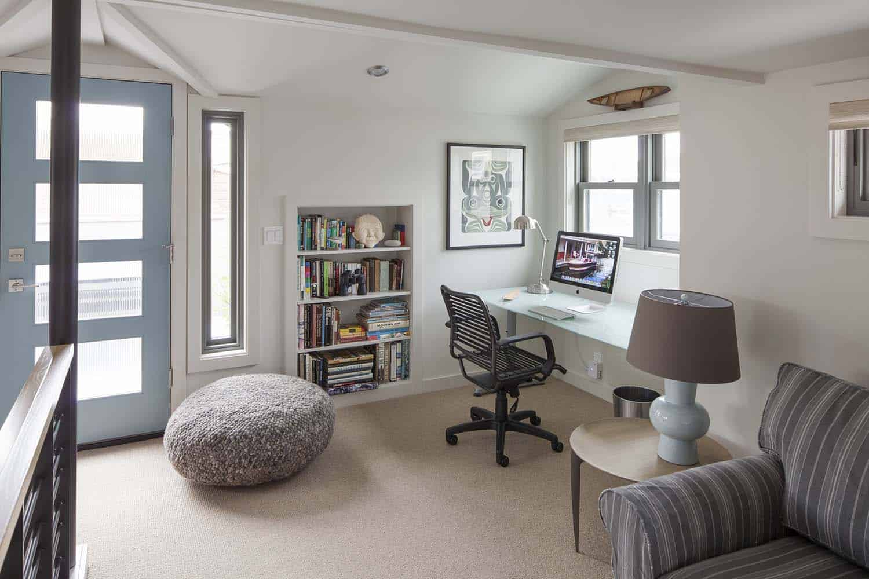 loft-contemporary-home-office