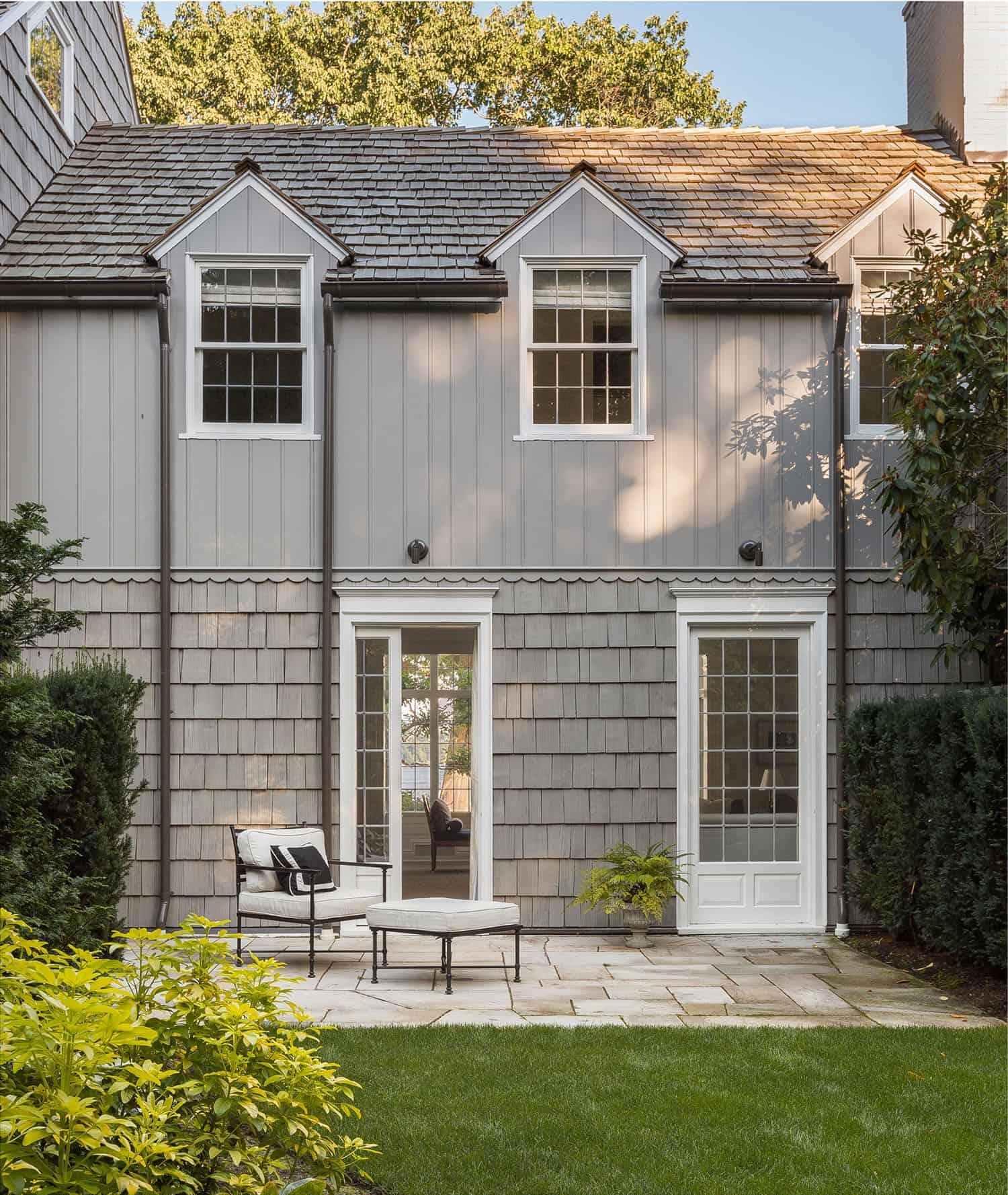 contemporary-home-patio