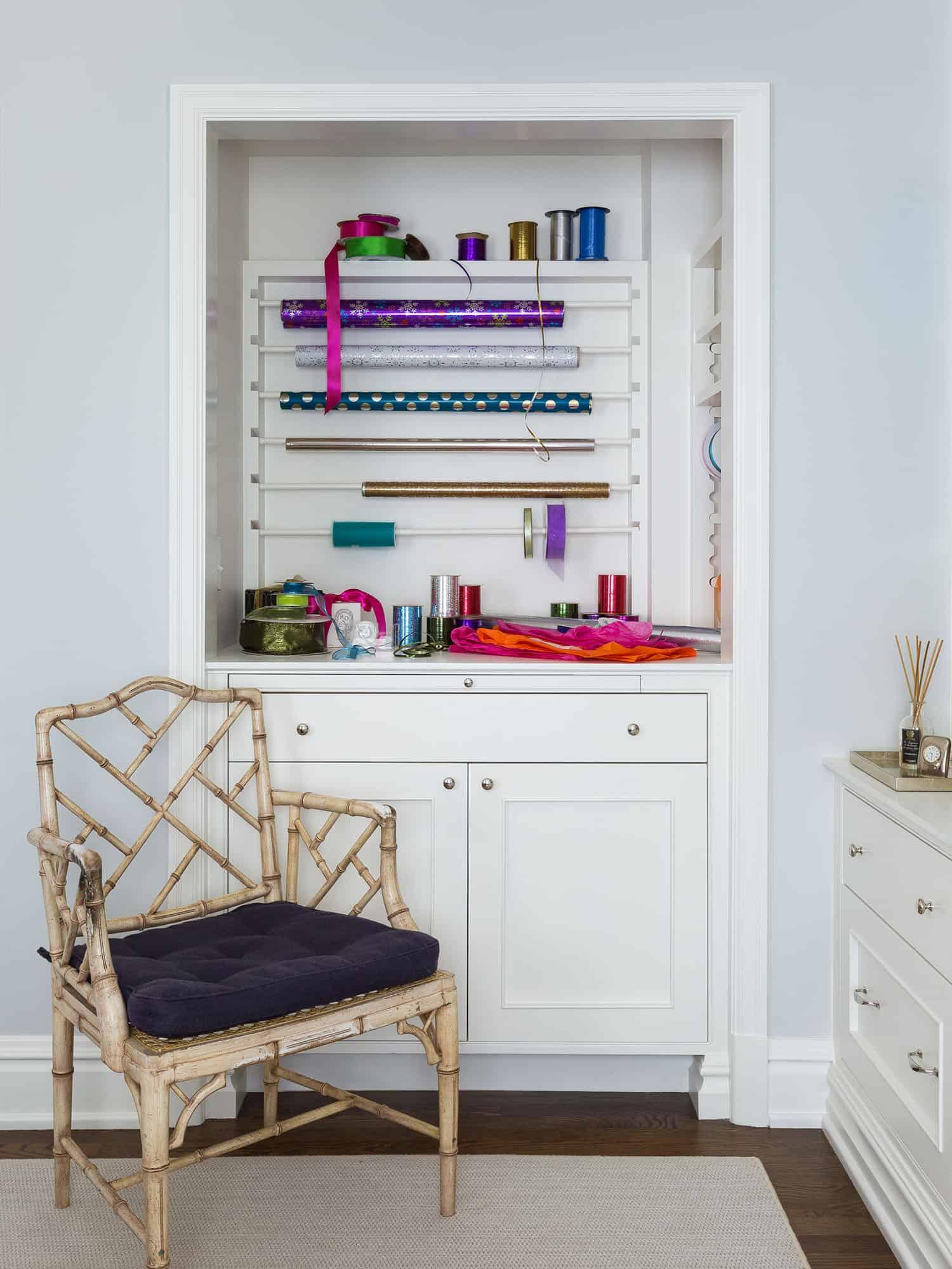 contemporary-craft-room