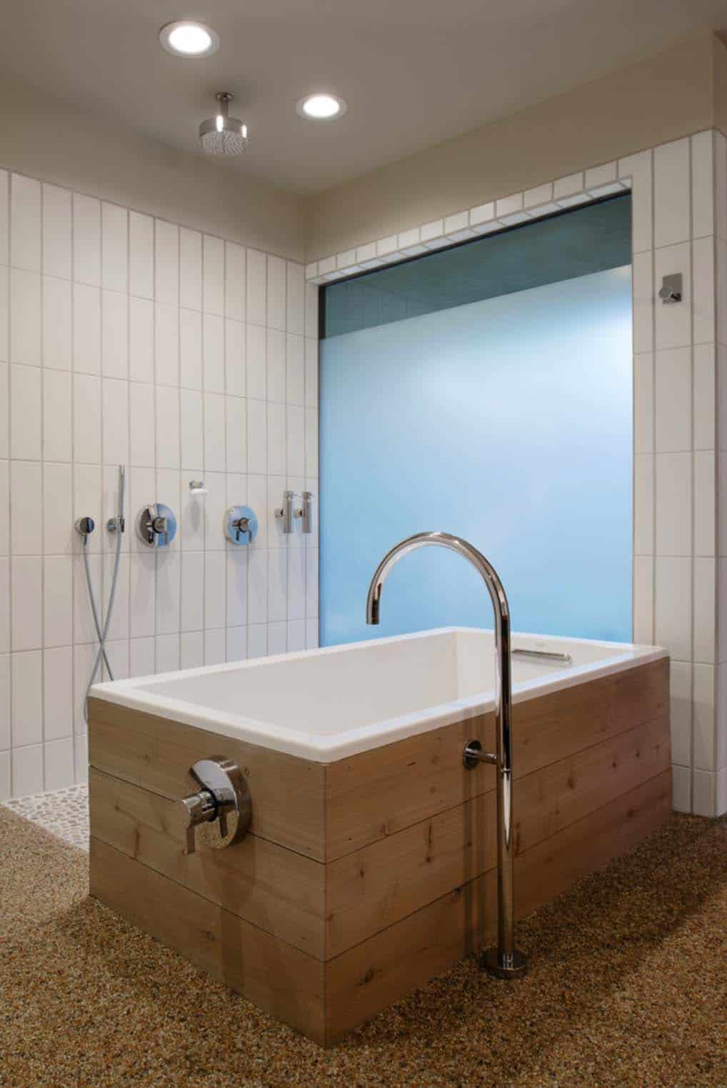 midcentury-modern-bathroom