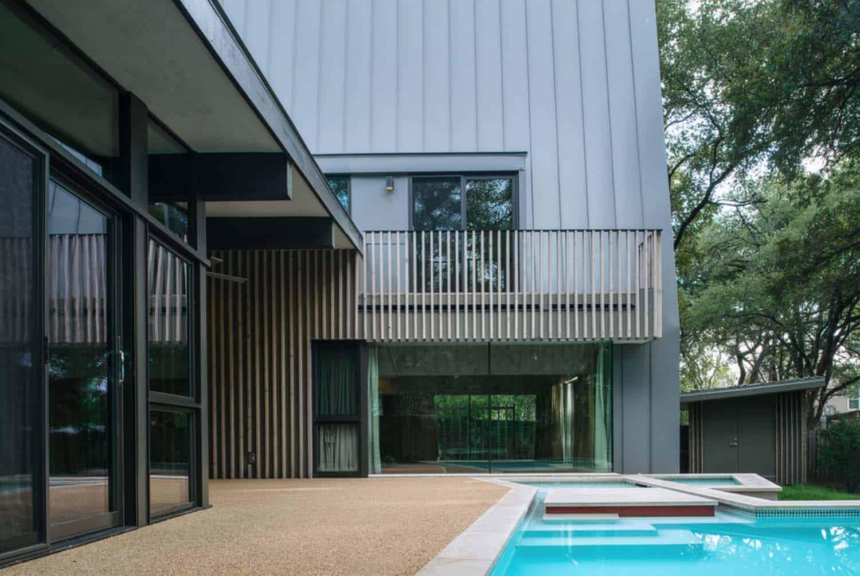 midcentury-modern-pool