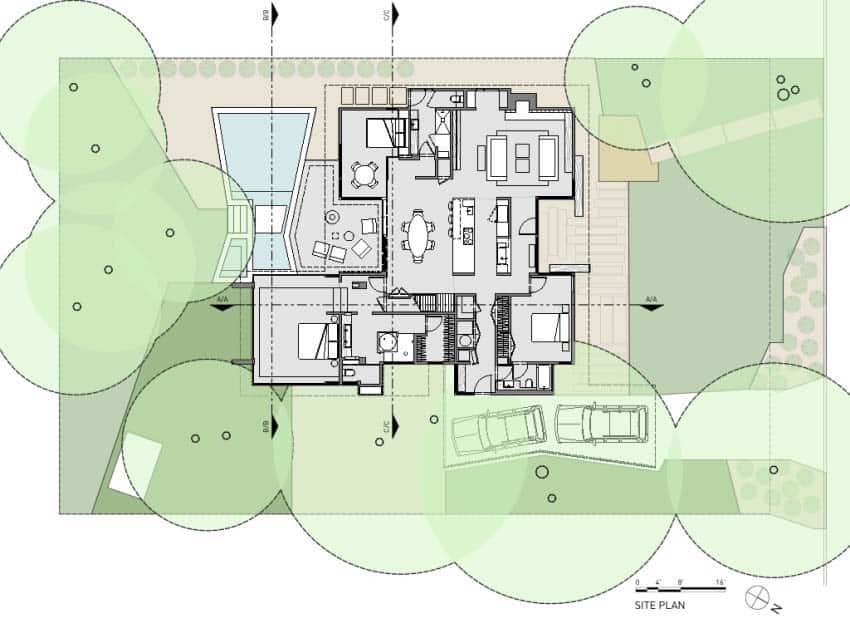 midcentury-modern-site-plan