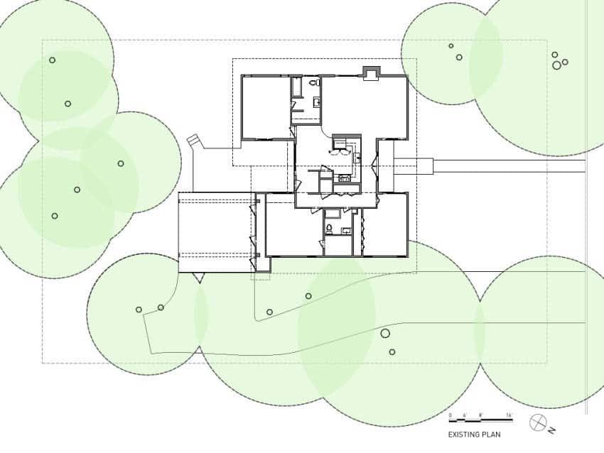 midcentury-modern-floor-plan