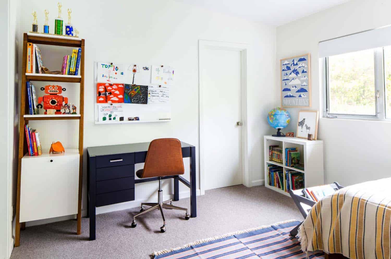 midcentury-kids-bedroom