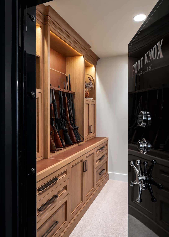 farmhouse-safe-closet