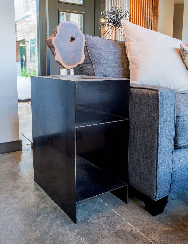 modern-rustic-living-room-sofa-detail