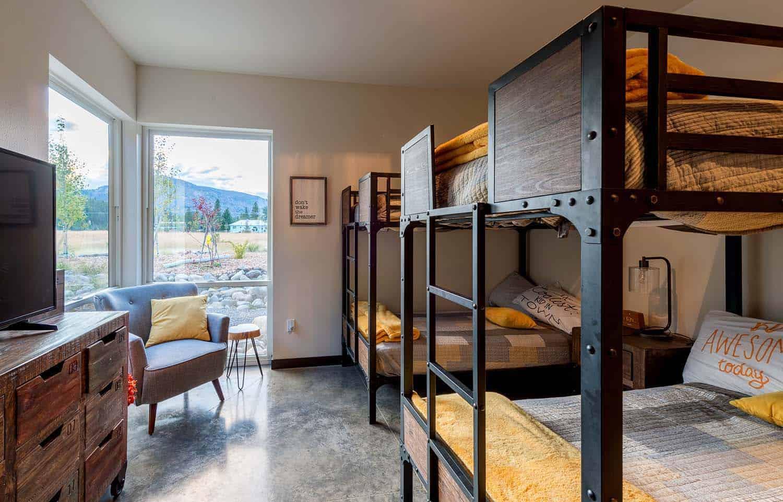 modern-rustic-bunk-bedroom