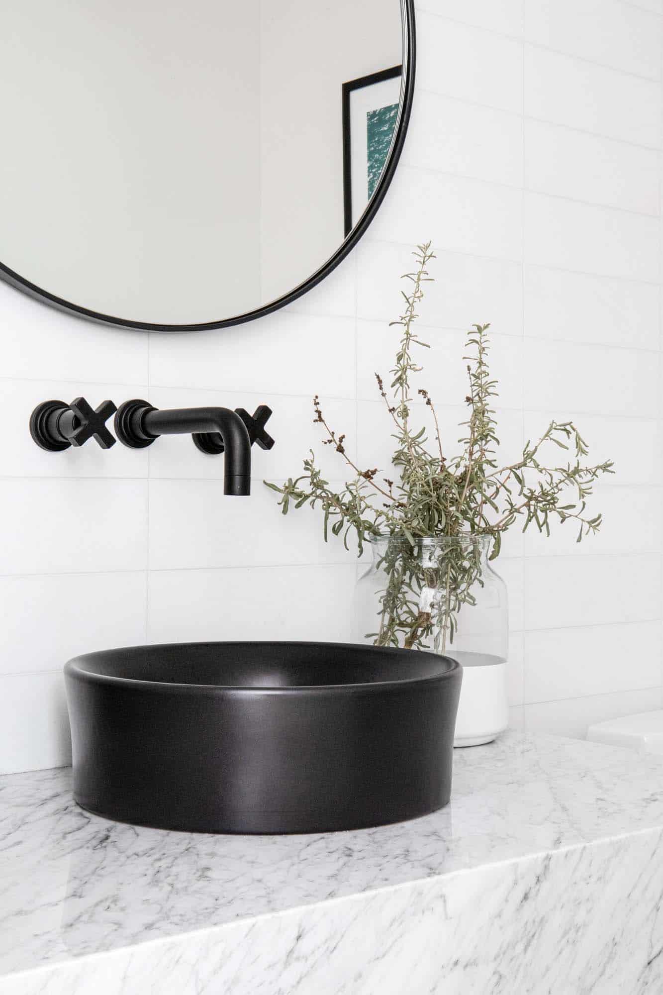 modern-powder-bathroom