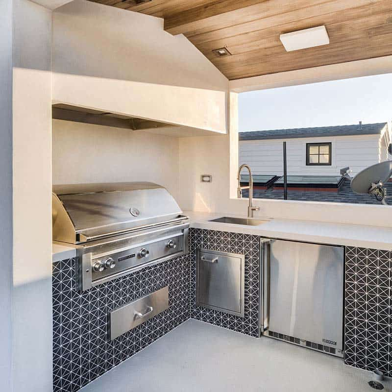 modern-zen-house-patio