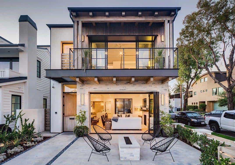 modern-zen-house-exterior