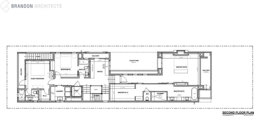modern-zen-house-floor-plan