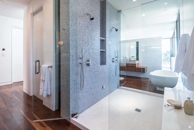 modern-bathroom-shower