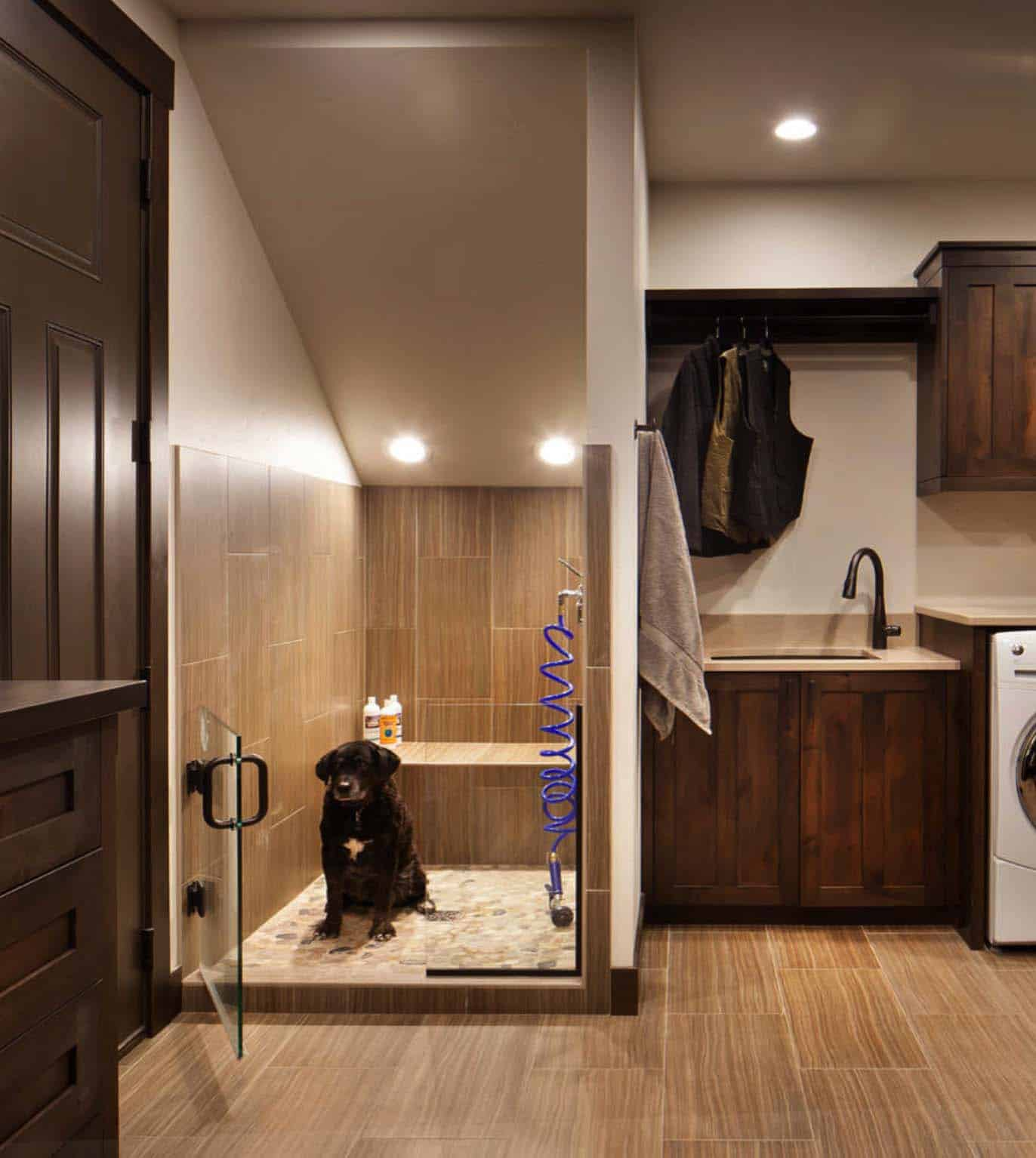 multifunctional-laundry-room-ideas