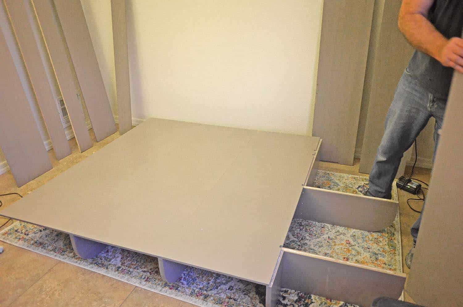 diy-murphy-bed-project