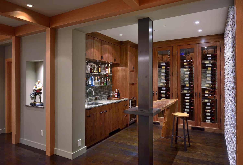 bar-rustic-wine-cellar