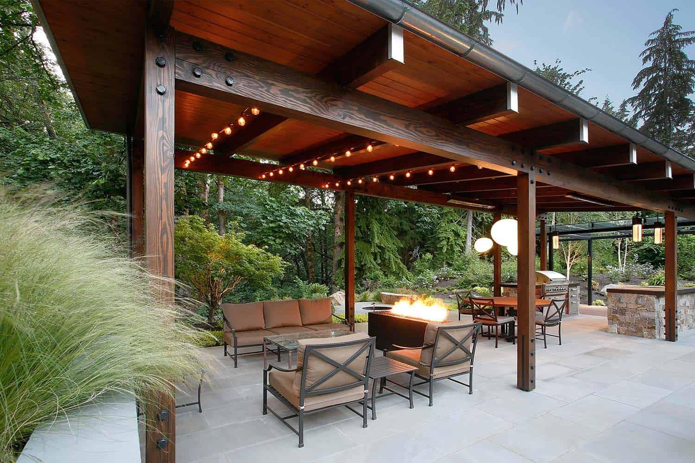 outdoor-pavilion-rustic-patio