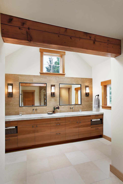 master-suite-bathroom-vanity-traditional-bathroom